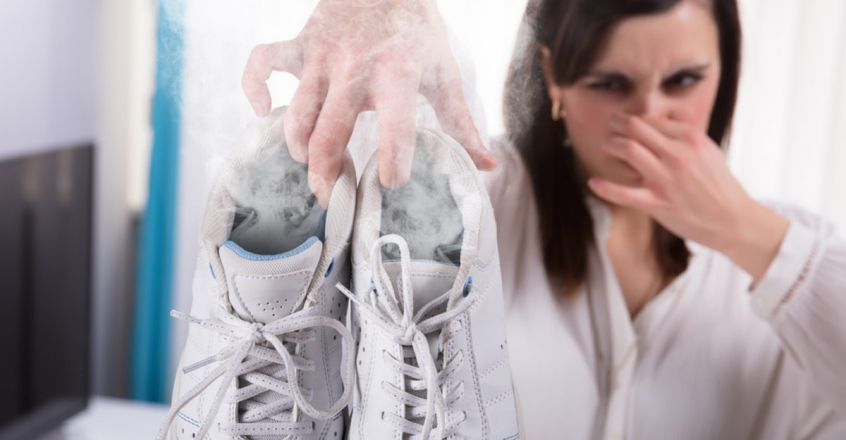 how-to-remove-bad-odor-from-your-shoes