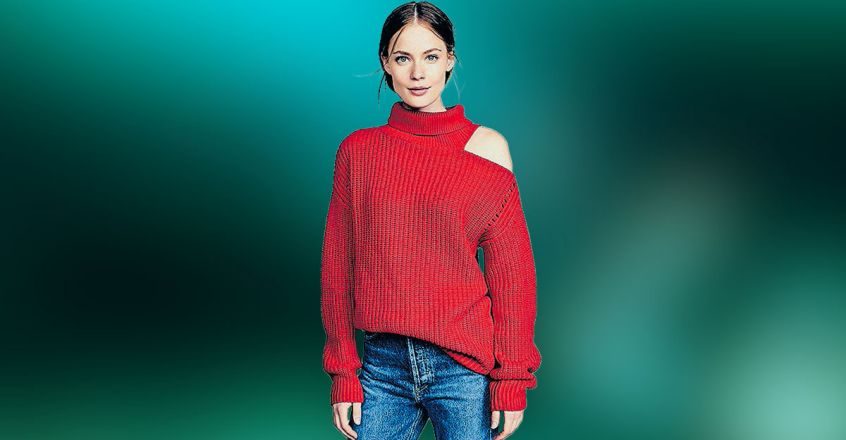 fashtag-series-how-the-cold-shoulder-top-became-a-vaccine-fashion-trend
