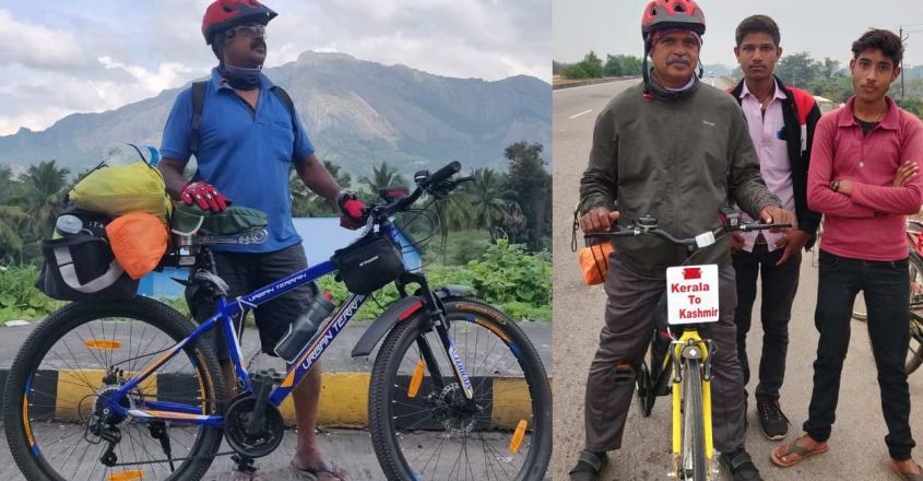 benny-cycle-travel-3-countries