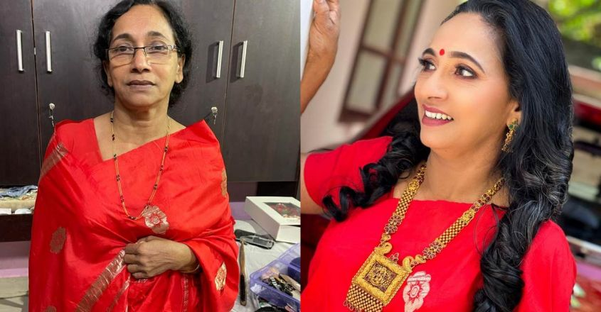 62-year-old-padmini-make-over-by-sreelatha-goes-viral