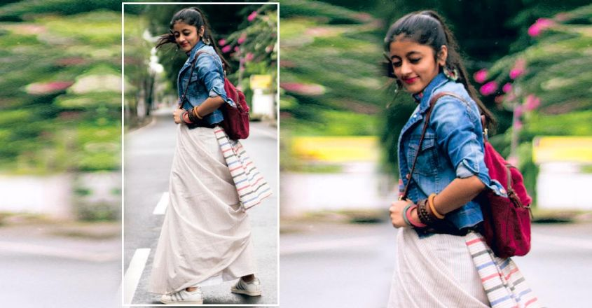 styling-saree-with-different-outfits