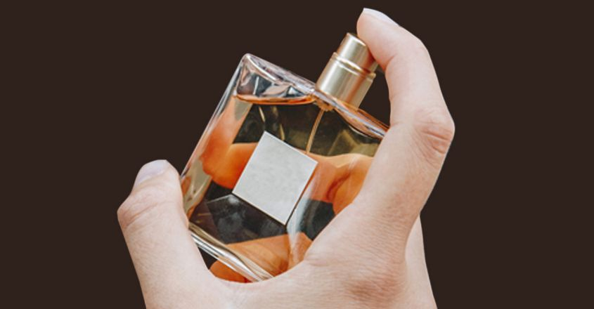 how-to-apply-perfume-simple-tips