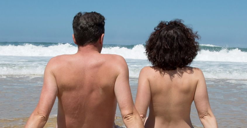 naked-vacation-developing-as-a-trending-and-lifestyle