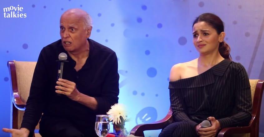 mahesh-bhatt-loses-his-cool-and-alia-bhatt-looks-uncomfortable