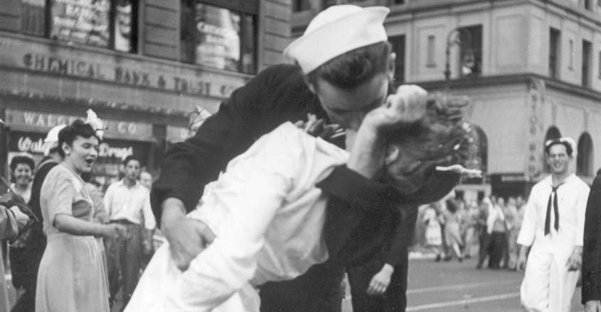 kissing-sailor-in-iconic-photo-marking-end-of-war-dies