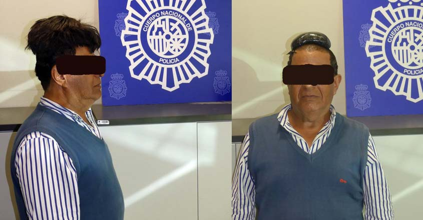 man-smuggle-cocaine-under-his-wig-troll