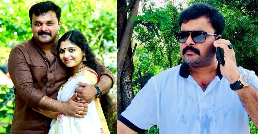 serial-actor-adhithyan-jayan-fb-post