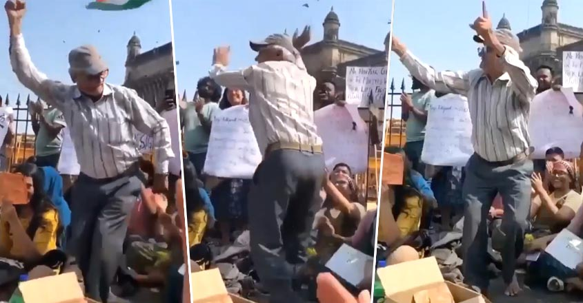 man-dancing-with-asadi-slogans-viral