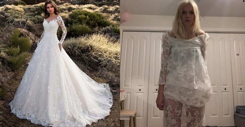 bride-discovers-dress-ordered-online-looks-totaly-different-from-images