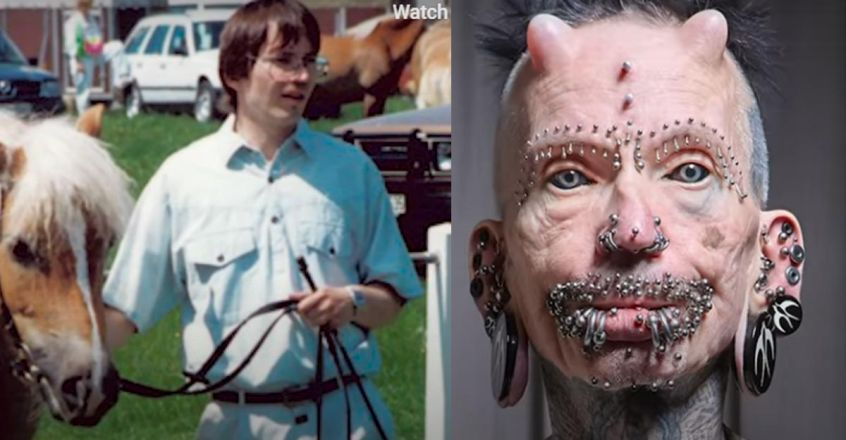 German-man-sets-world-record-with-516-body-modifications
