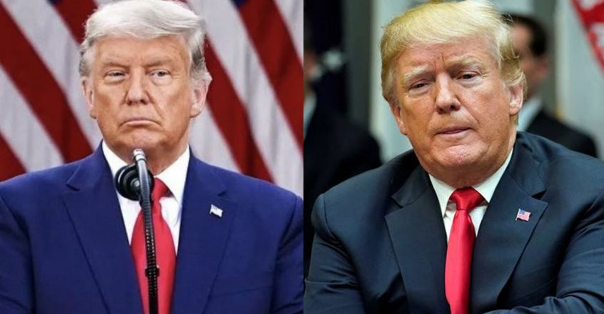 donald-trumps-hair-colour-changed-after-election-loss