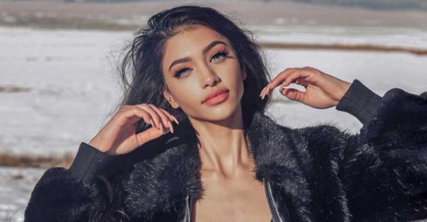 model-alanna-panday-says-she-got-rape-threat-from-woman-over-bikini-picture