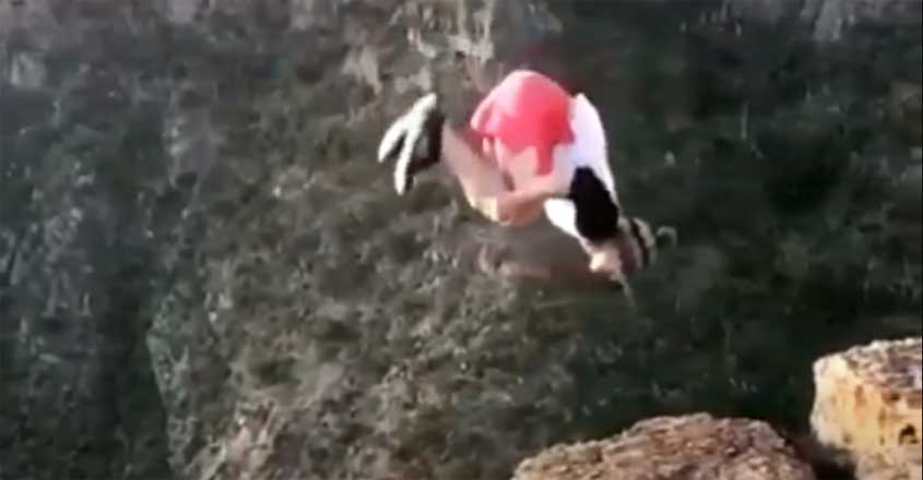back-flip-on-the-edge-of-the-mountain-rock