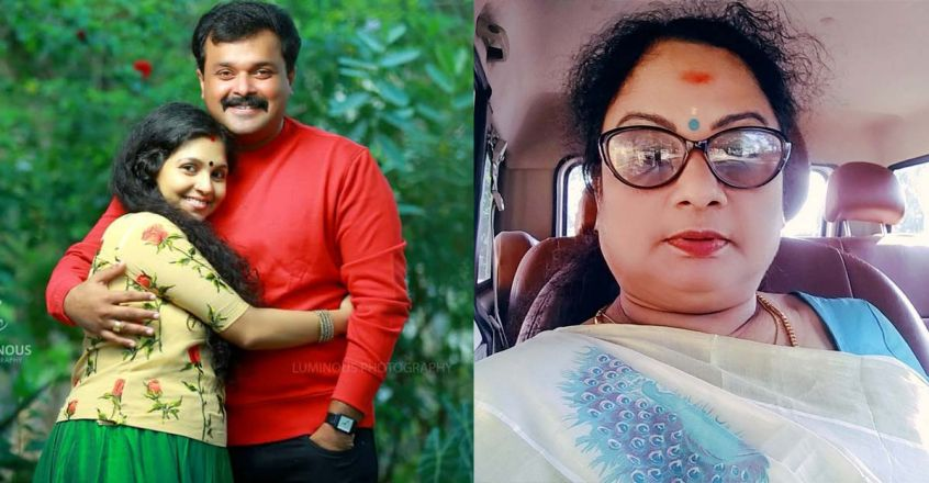 adhithyan-jayan-warns-jeeja-surendran-over-her-latest-allegations-against-him