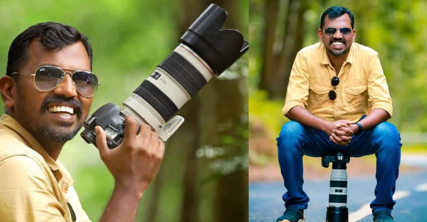 photographer-shalu-on-controversy-over-his-photo