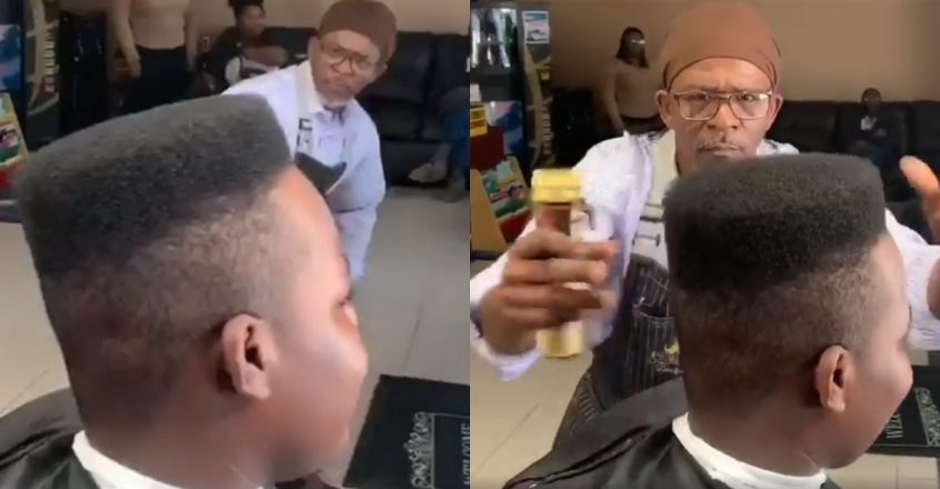 barber-perfect-hair-cut-video-goes-viral