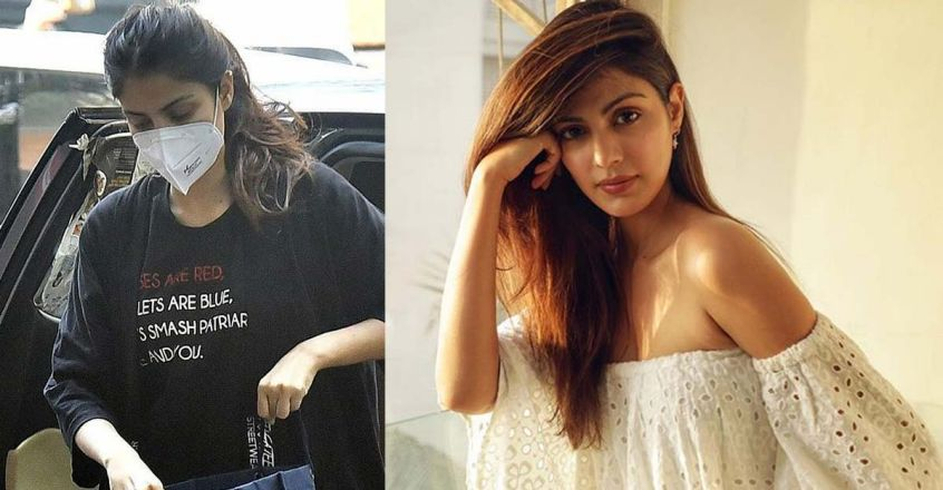 rhea-chakrabortys-t-shirt-quote-drew-attention-as-she-arrived-for-probe
