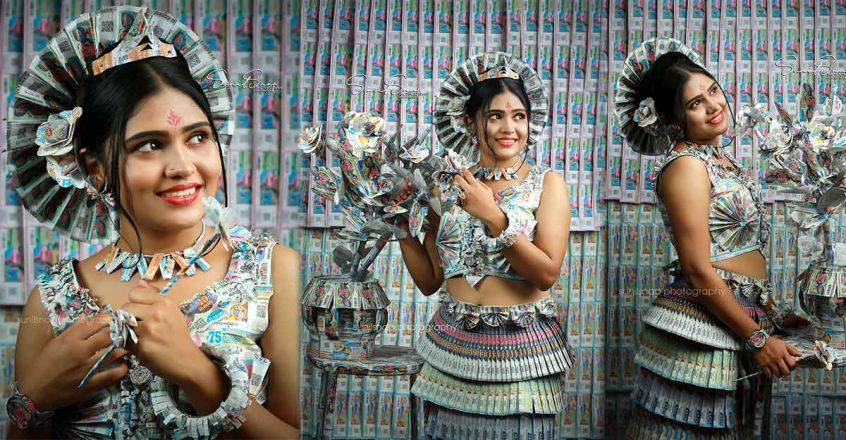 lottery-ticket-themed-photoshoot-goes-viral