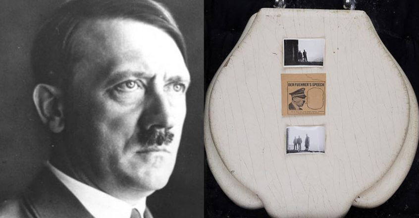 adolf-hitlers-toilet-seat-for-auction