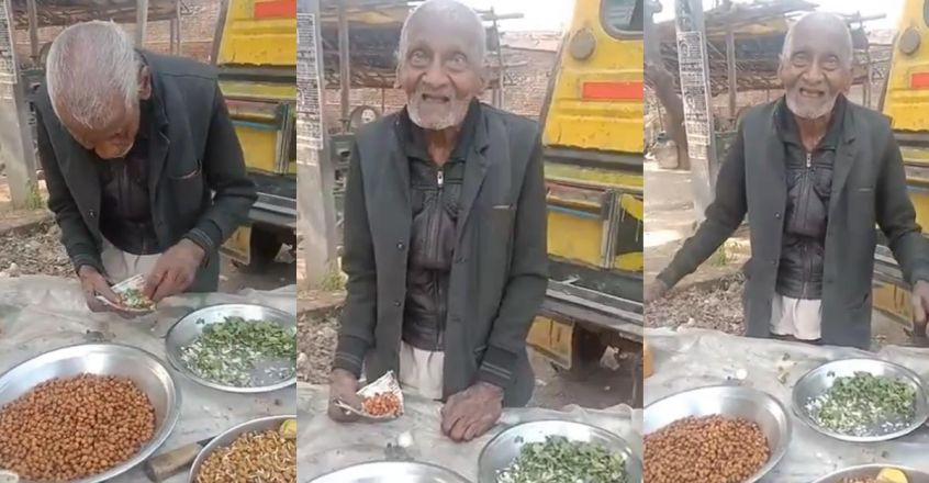 98-year-old-man-selling-chana-for-living