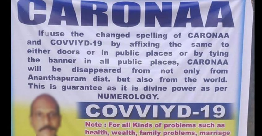 man-predicts-that-pandemic-will-end-if-change-the-name-of-corona