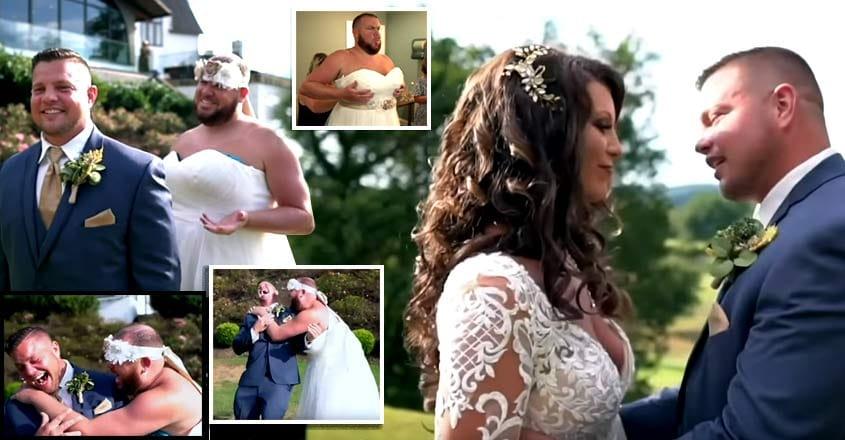 groom-pranked-by-best-man-wedding-day