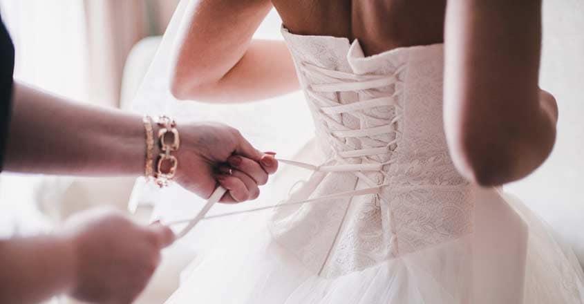 wedding-mistakes-2