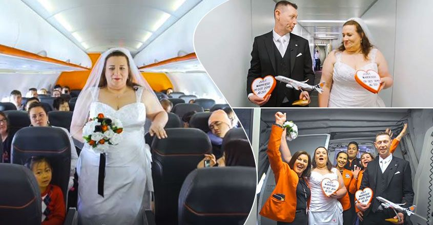 couple-gets-married-at-34000-feet-in-air-between-australia-and-newzealand