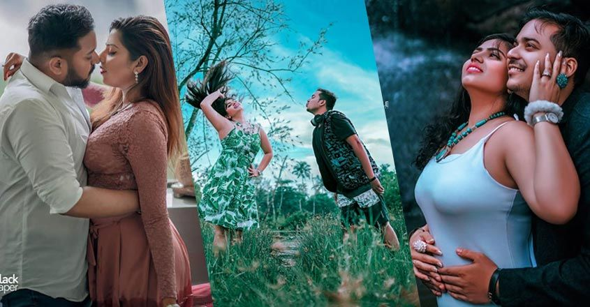 save-the-date-viral-photo-shoot-trends-wedding-photography