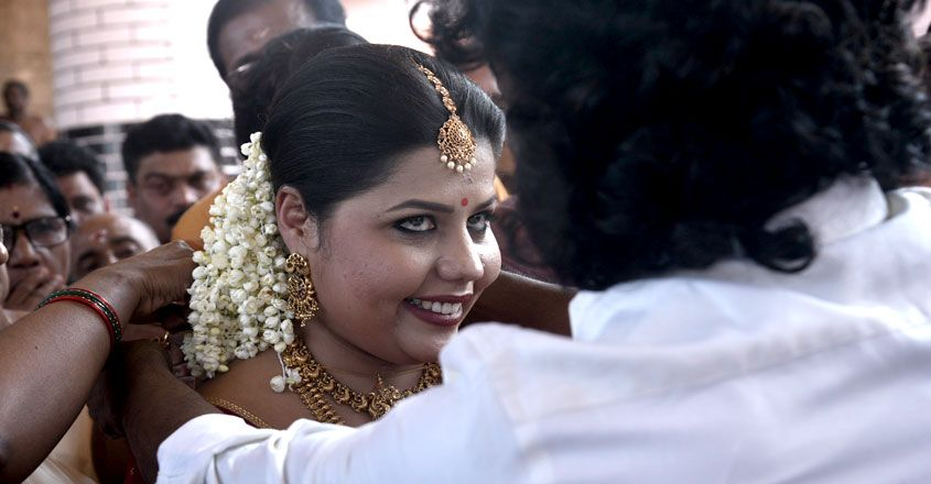 sneha-sreekumar-wedding-4