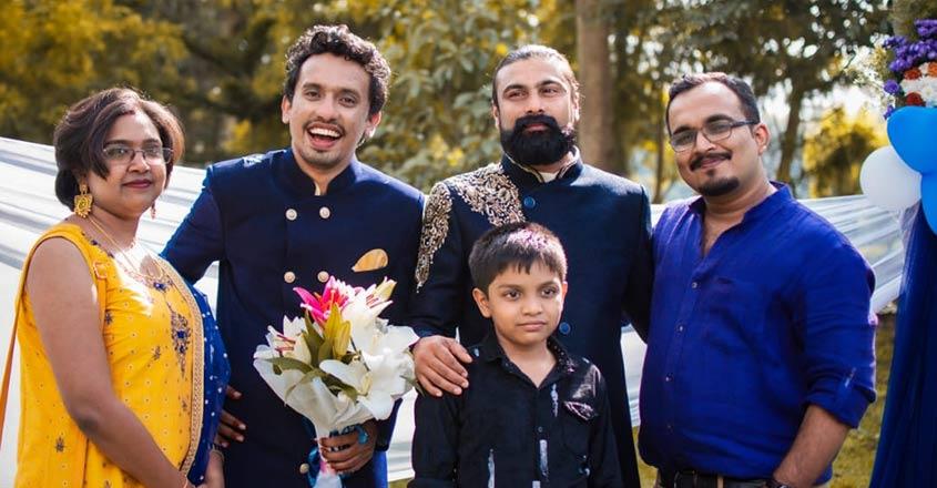 nived-rahim-wedding-photos-1