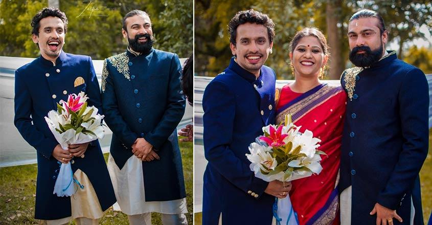 nived-rahim-wedding-photos-11