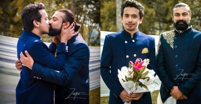 nived-rahim-wedding-photos-2
