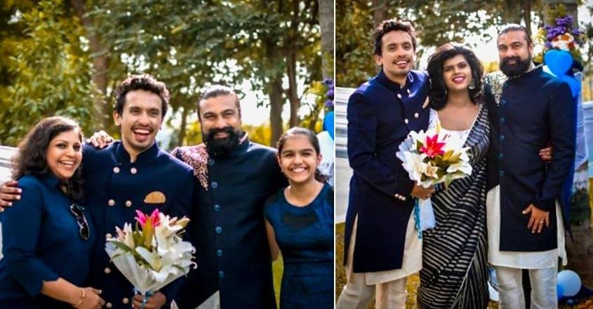 nived-rahim-wedding-photos-3