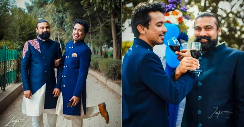 nived-rahim-wedding-photos-4