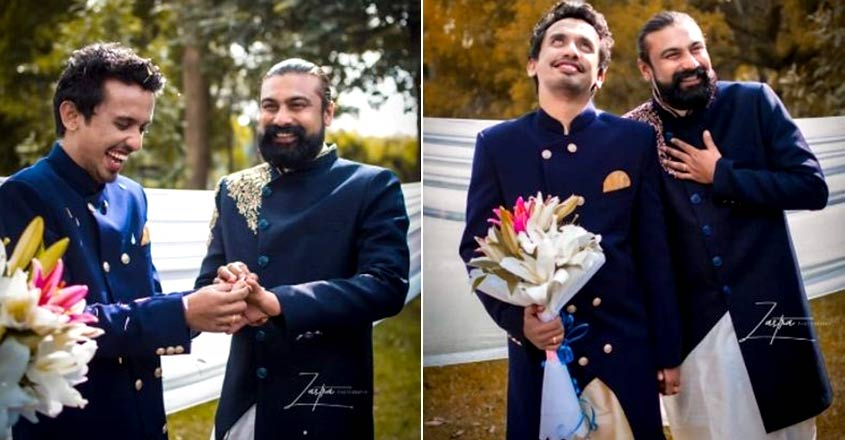 nived-rahim-wedding-photos-6