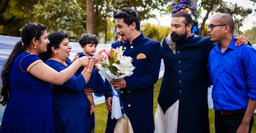 nived-rahim-wedding-photos-7