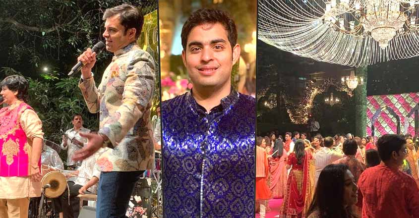 akash-shloka-pre-wedding-celebrations-kick-off-at-ambani-residence