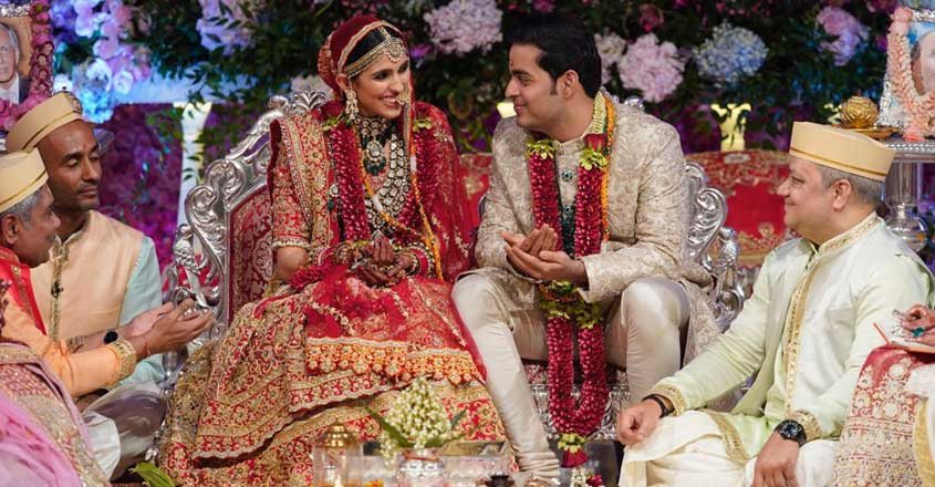 akash-ambani-weds-shloka-mehta