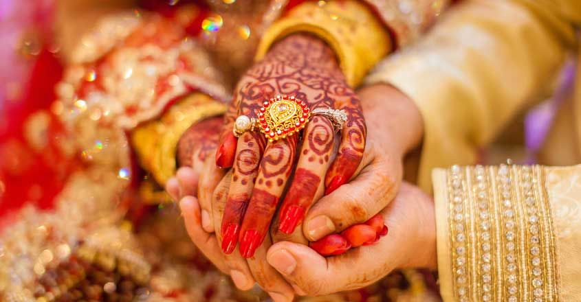 delay-in-marriage-friend-searching-bride-for-friend