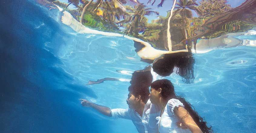 under-water-photography-6