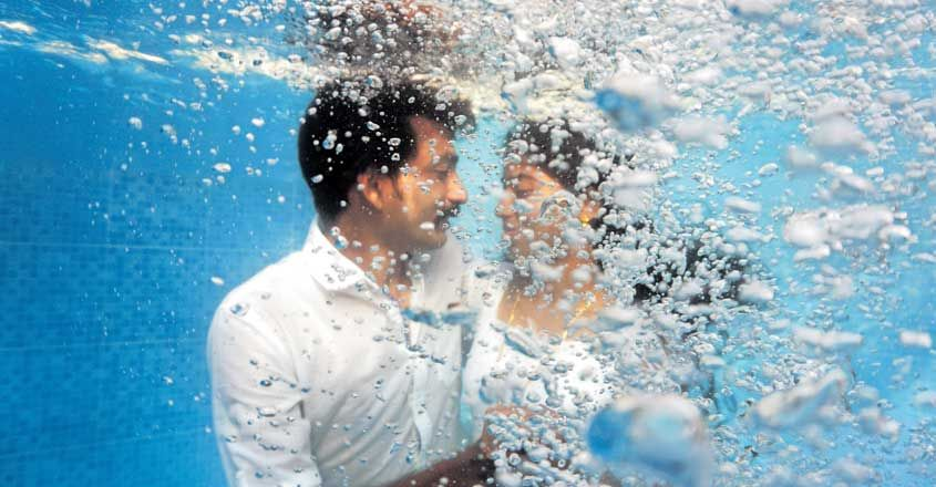 under-water-photography-7