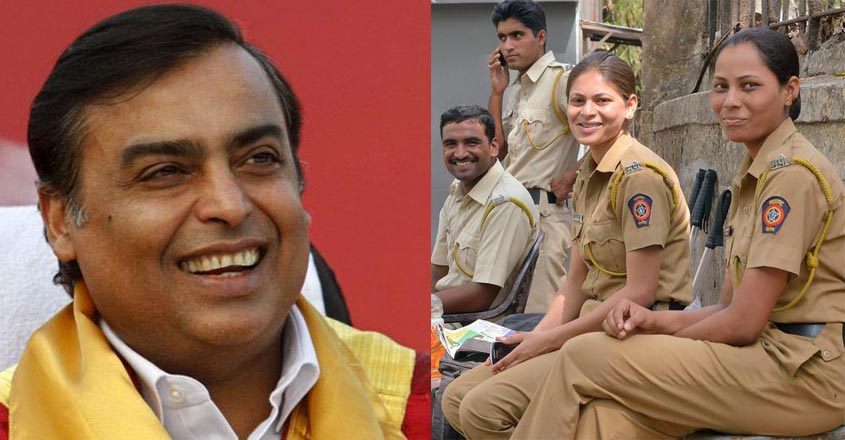 mukesh-ambani-sent-50000-sweet-boxes-to-mumbai-police