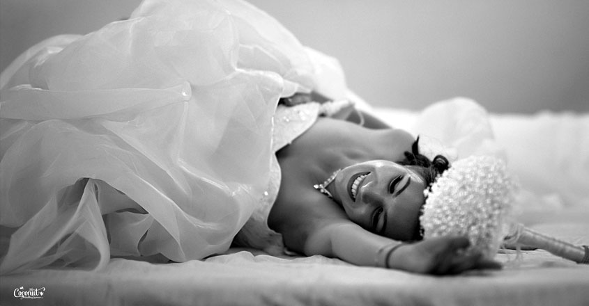 boudoir-bridal-shoot