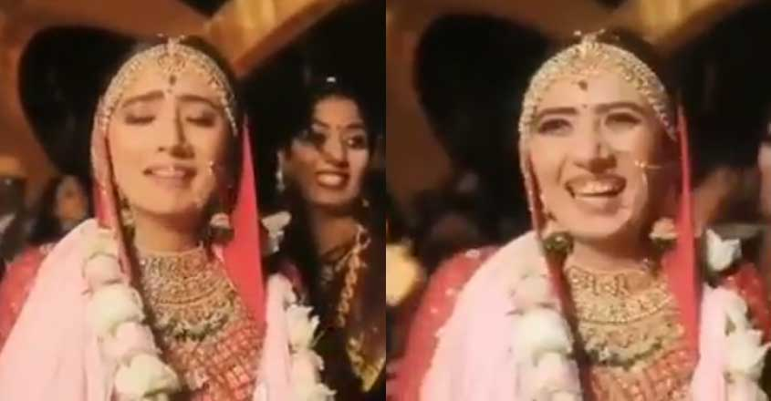 bride-fake-cry-goes-viral