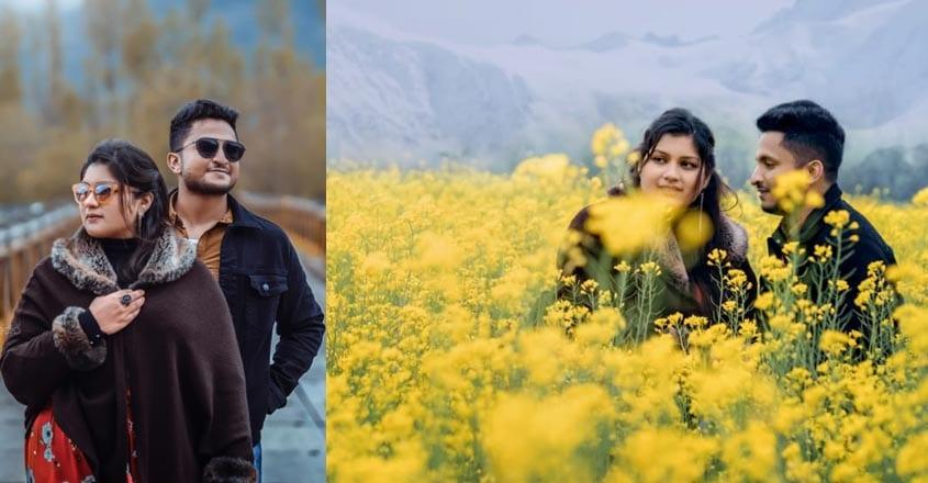 kashmir-love-story-2