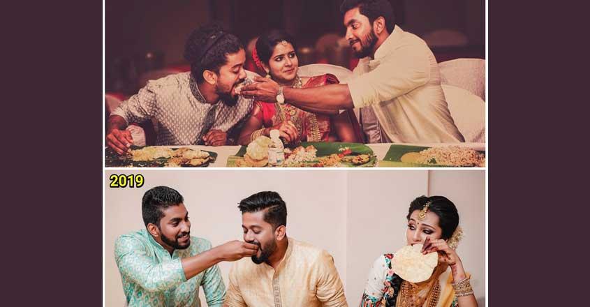 wedding-photo-shoot-viral-image