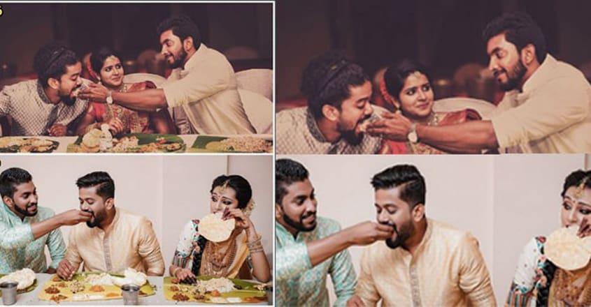 wedding-photo-shoot