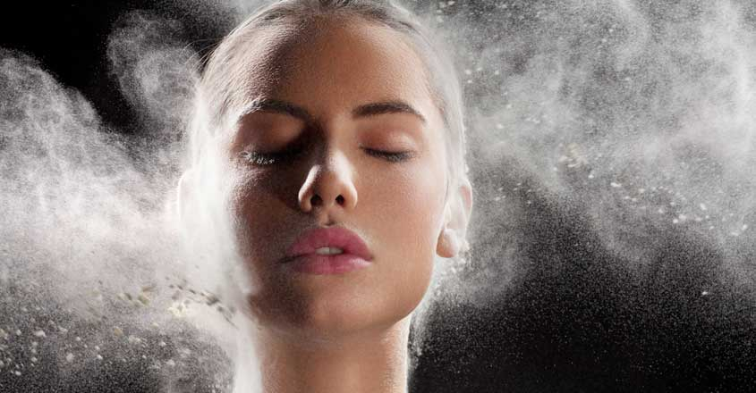 home-made-face-mist-for-skin-beauty-tips