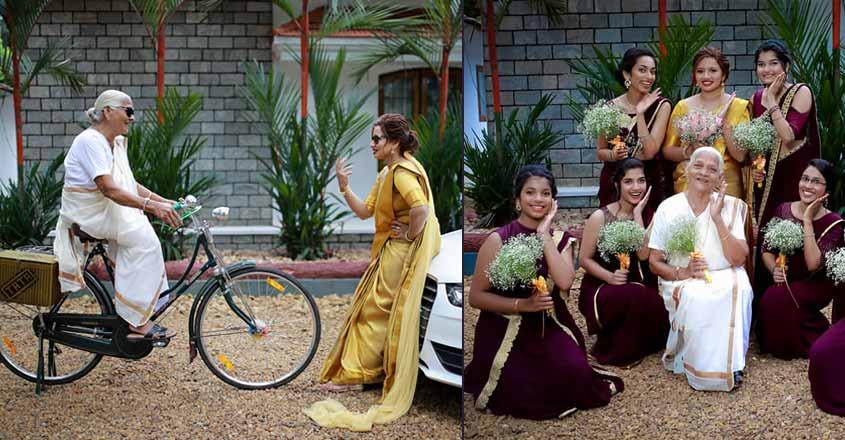 grandmas-love-viral-wedding-photo-shoot